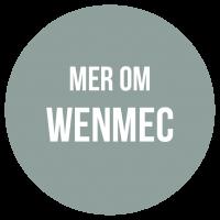 mer-om-wenmec
